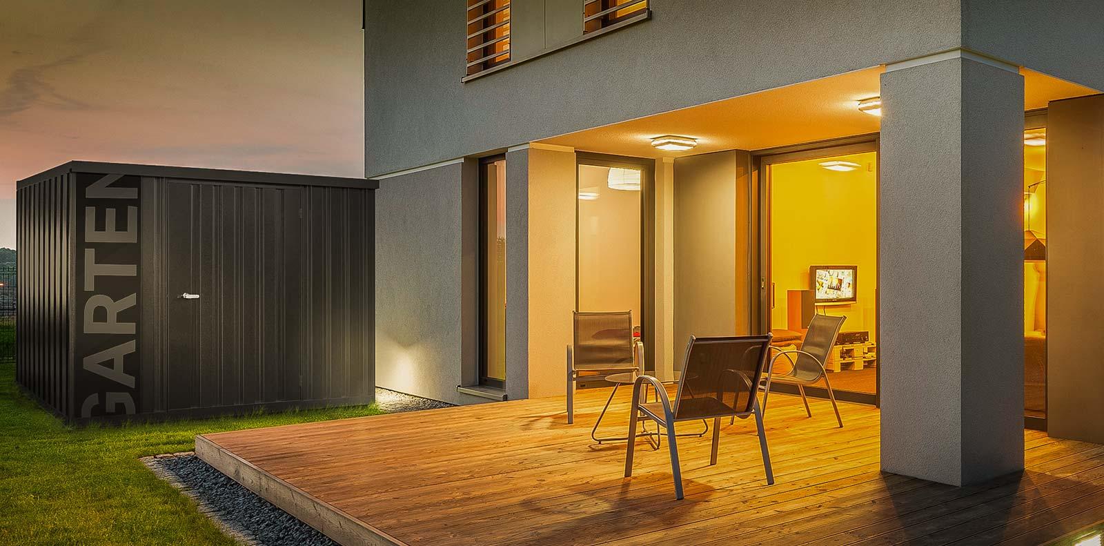 gardenboxx-geraetehaus-siebau